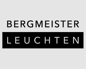 Bergmeister