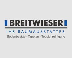Breitwieser