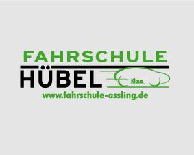 Fahrschule Hübel