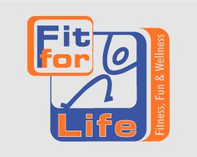 Fir For Life