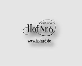 Hof 6