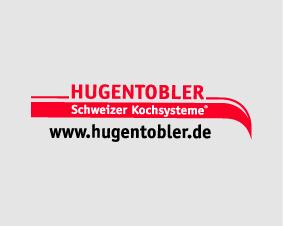 Hugendobler