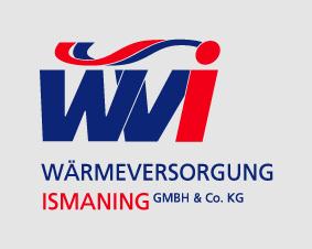 Ismaning