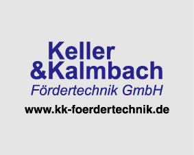 Keller U Kalmbach