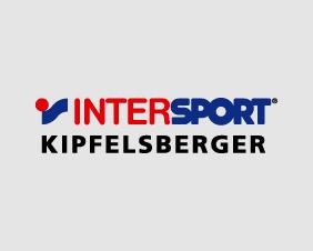 Kipfelsberger