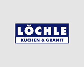 Löchle