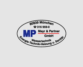 Mayr Partner