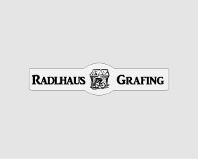 Radlhaus