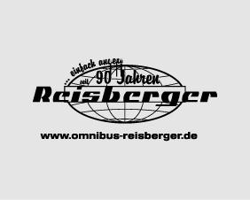 Reisberger