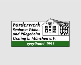 Seniorenhaus