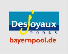 Bayern Pool